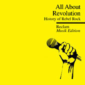 All About - Reclam Musik Edition 6 Revolution von Various Artists