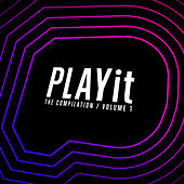 PLAYit - The Compilation by Various Artists