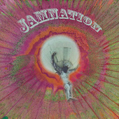 Jamnation by Various Artists