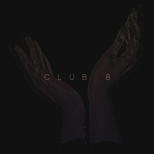 Love Dies by Club 8