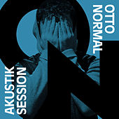 Akustik Session by Otto Normal