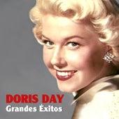 Grandes Éxitos by Doris Day