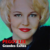 Grandes Éxitos by Peggy Lee