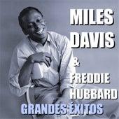 Grandes Éxitos by Miles Davis