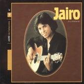 Es la Nostalgia by Jairo