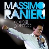 Sogno e Son Desto by Massimo Ranieri