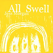 All Swell by Jess Morgan