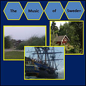 The Music of Sweden by Various Artists