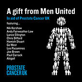 A Gift From Men United by Various Artists