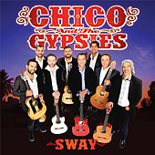 Sway by Chico and the Gypsies