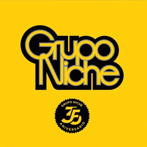 35 Aniversario by Grupo Niche