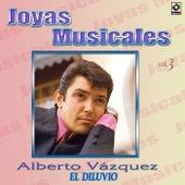 Joyas Musicales Vol. 3 el Diluvio by Alberto Vazquez