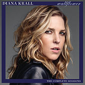 Wallflower (The Complete Sessions) von Diana Krall