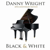 Black & White by Danny Wright