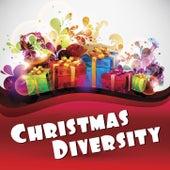 Christmas Diversity by Worldwide Harmonics