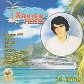 20 Exitos by Xavier Passos