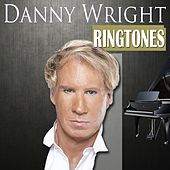 Song for Cindy by Danny Wright