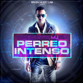 Perreo Intenso by M.J.