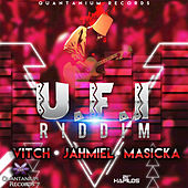 U.F.I Riddim by Various Artists