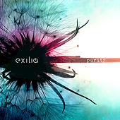 Purity by Exilia