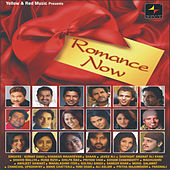 Romance Now by Various Artists