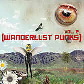 Wonderlust Punks, Vol. 2 by Various Artists