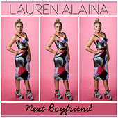 Next Boyfriend by Lauren Alaina