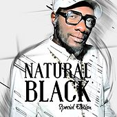Natural Black Special Edition by Natural Black