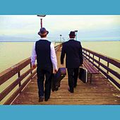 Ocean Sway - Single by Night Train