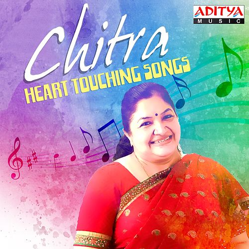 Chitra Heart Touching Songs by Chitra