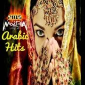 2015 Moseeqa Arabic Hits by Various Artists