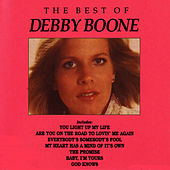 Best Of Debby Boone by Debby Boone