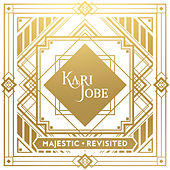 Keeper Of My Heart by Kari Jobe