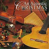 An Acoustic Christmas by various