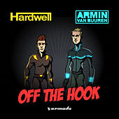 Off The Hook by Hardwell