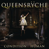 Condition Hüman van Queensryche