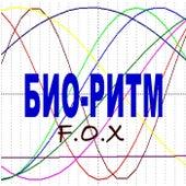 Bio-Rhythm by Fox