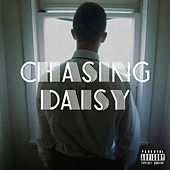 Chasing Daisy by Willis