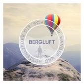 Bergluft - Die schönsten Wander und Hüttenlieder by Various Artists