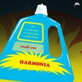 Musik von Harmonia by Harmonia