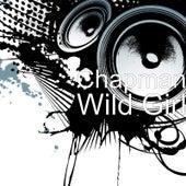Wild Girl by Chapman
