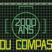 2000 Ans Du Compas by Various Artists