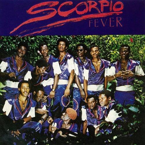 Scorpio Fever by Scorpio