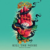 Dolphin On Wheels by Kill The Noise