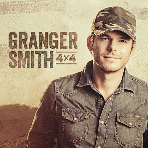 4x4 by Granger Smith
