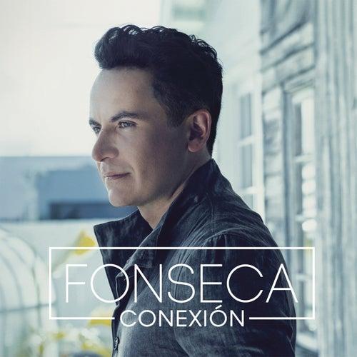 Ya No Me Faltas by Fonseca
