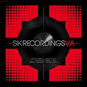 Skva by Various Artists