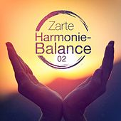 Zarte Harmonie-Balance, Vol. 2 by Various Artists