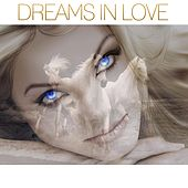 Dreams in Love by Music Factory