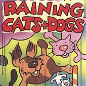 Raining Cats and Dogs by Kidzone